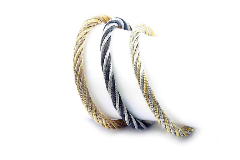 צמידים מעוצבים